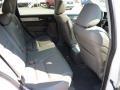 2010 Taffeta White Honda CR-V EX-L AWD  photo #12