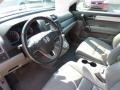 2010 Taffeta White Honda CR-V EX-L AWD  photo #16