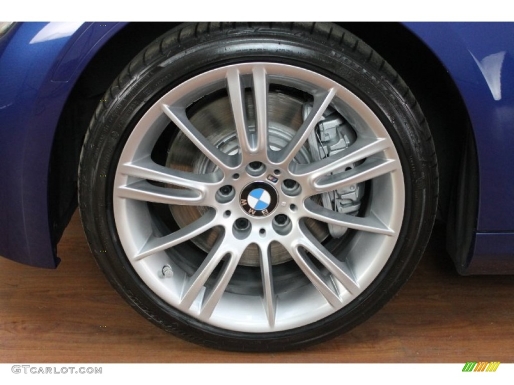 2009 bmw 3 series 335xi coupe wheel photos gtcarlot com