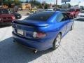 Impulse Blue Metallic - GTO Coupe Photo No. 5
