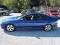 Impulse Blue Metallic - GTO Coupe Photo No. 9