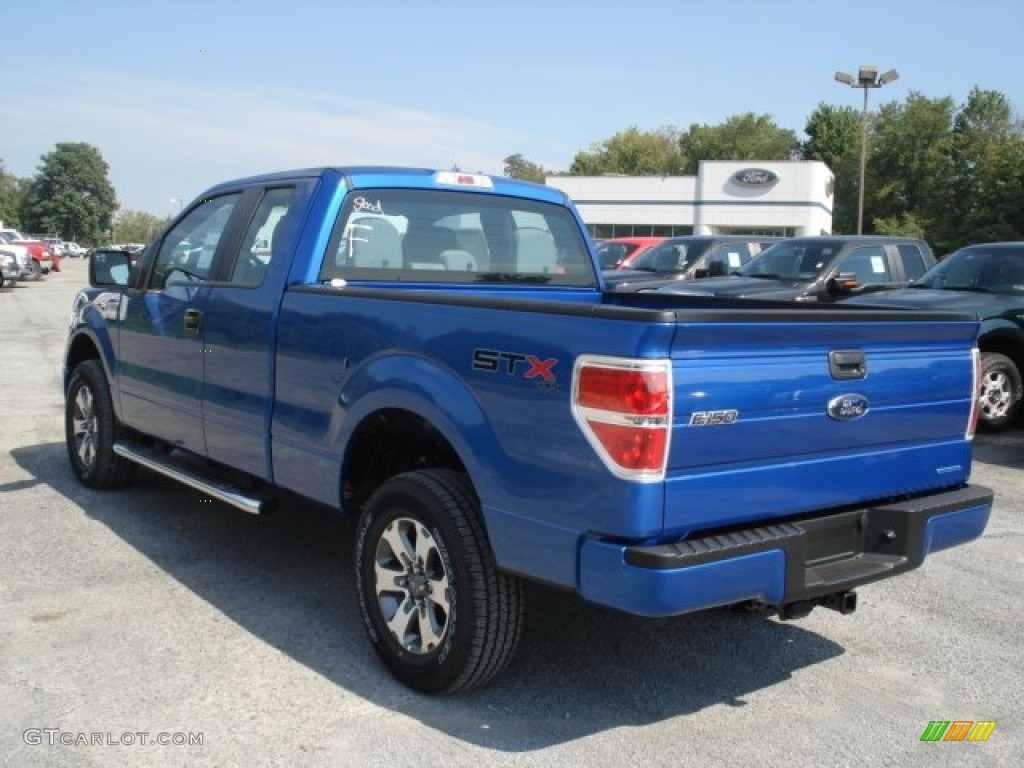 2013 ford f 150 king ranch interior view 2017 2018 best cars reviews. Black Bedroom Furniture Sets. Home Design Ideas