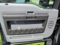 Steel Door Panel Photo for 2012 Ford F350 Super Duty #70867798