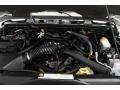 2011 Bright Silver Metallic Jeep Wrangler Sahara 4x4  photo #21