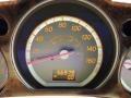 2007 Glacier Pearl White Nissan Murano SE AWD  photo #35