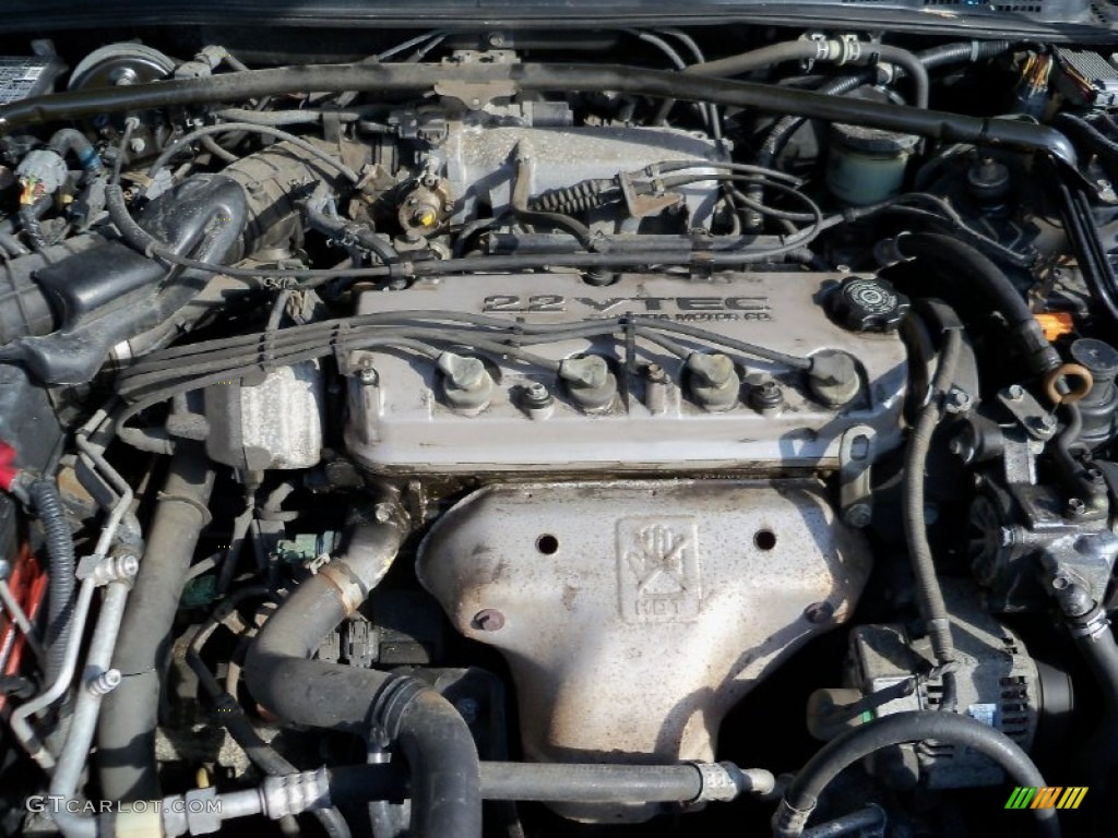 1997 acura cl engine diagram  1997  free engine image for