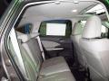 2012 Urban Titanium Metallic Honda CR-V EX-L  photo #8