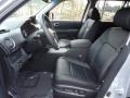 Black Interior Photo for 2013 Honda Pilot #70915930