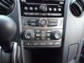 Black Controls Photo for 2013 Honda Pilot #70916032