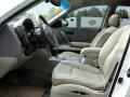 Willow Interior Photo for 2004 Infiniti FX #70922500