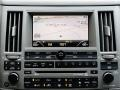 Willow Navigation Photo for 2004 Infiniti FX #70922578