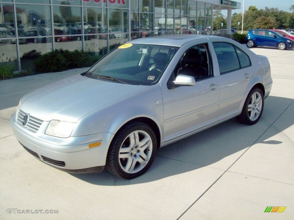2003 volkswagen jetta glx sedan exterior photos. Black Bedroom Furniture Sets. Home Design Ideas