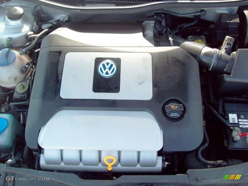 Diagram Besides 2003 Vw Jetta Engine Diagram On Volkswagen Jetta