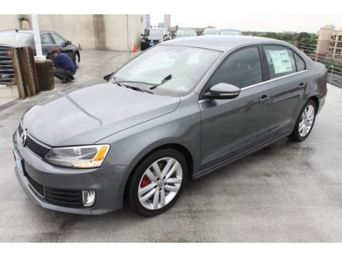 2013 volkswagen jetta gli data info and specs. Black Bedroom Furniture Sets. Home Design Ideas