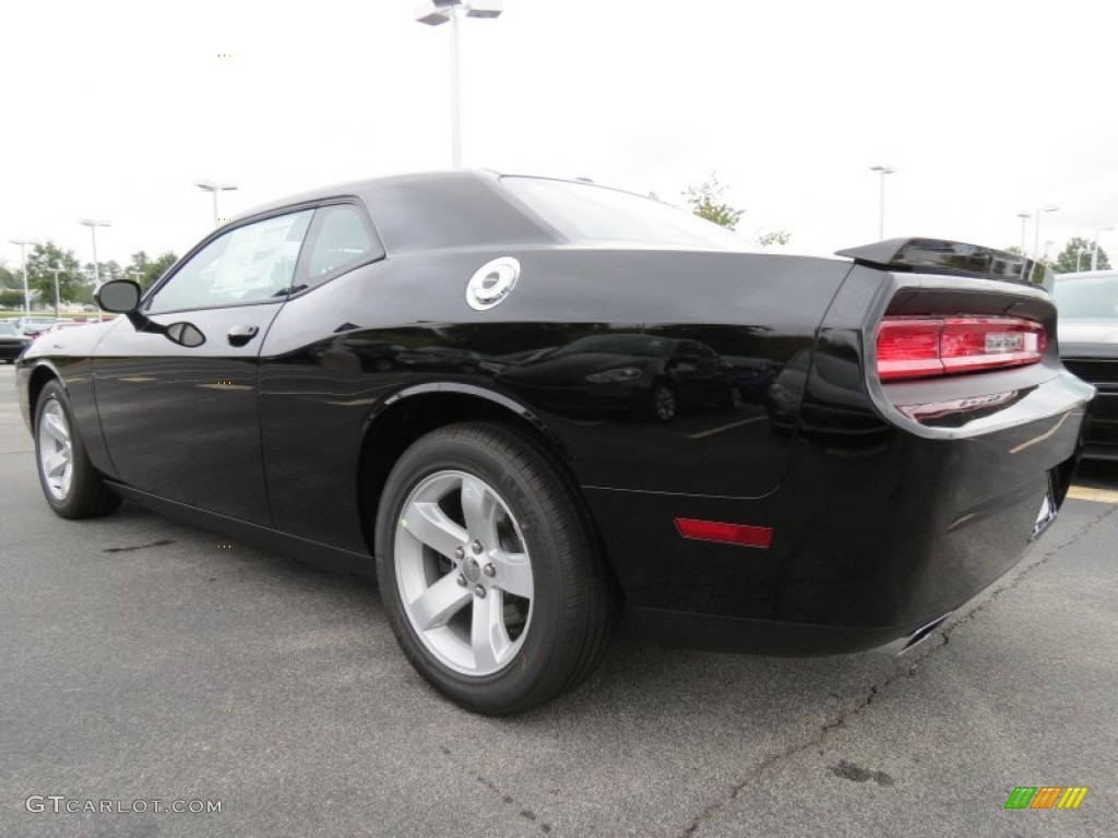 2013 dodge challenger rt blacktop specs autos post. Cars Review. Best American Auto & Cars Review