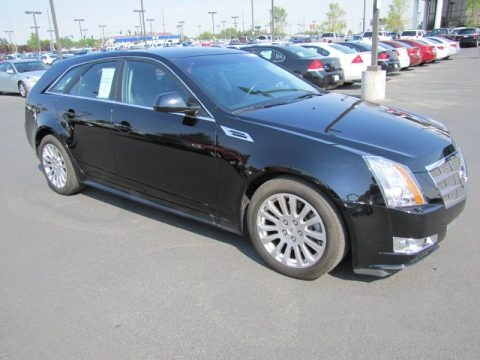 2010 cadillac cts 4 3 6 awd sport wagon data info and specs. Black Bedroom Furniture Sets. Home Design Ideas