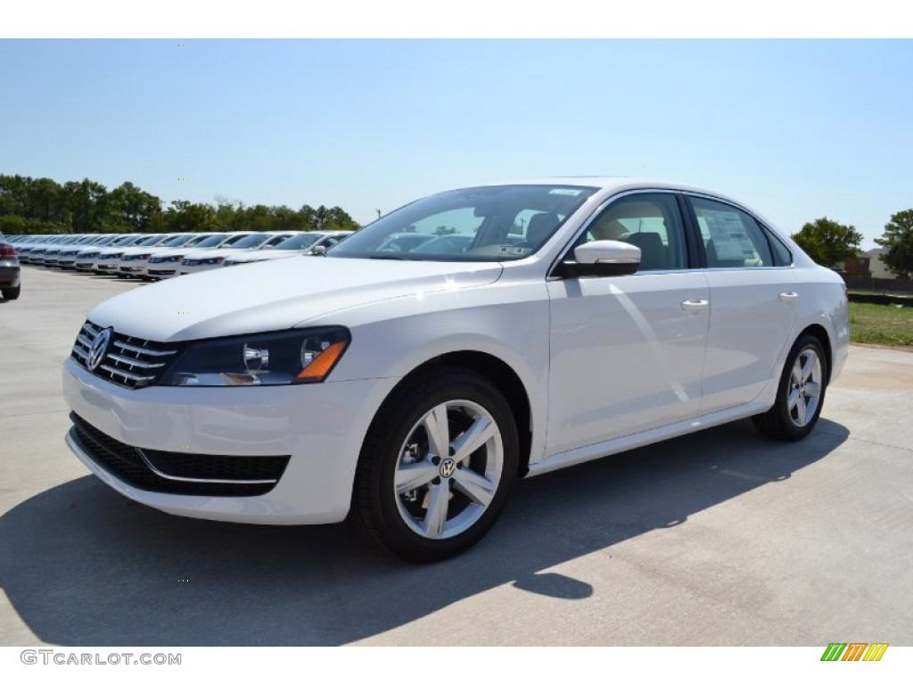 Used 2013 Volkswagen Passat for sale - Pricing & Features ...