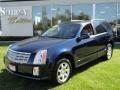 Blue Chip 2008 Cadillac SRX V6