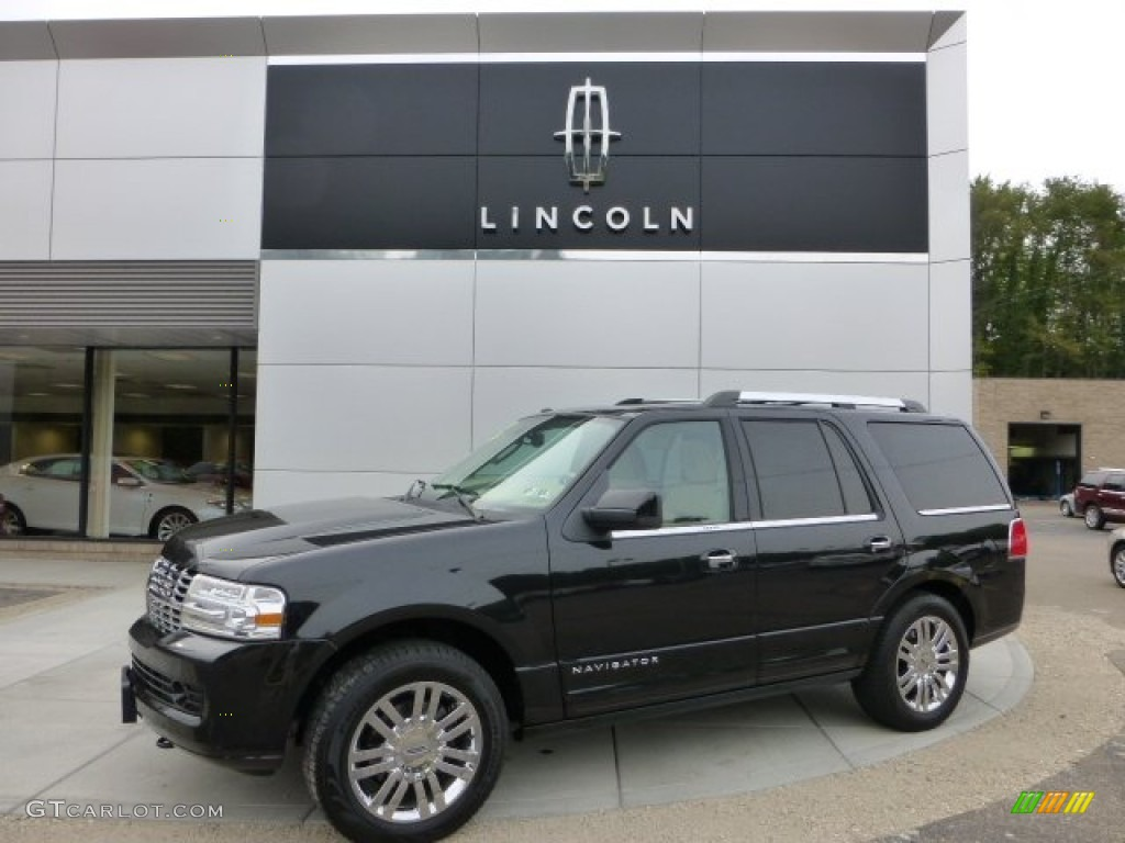 suv l motors navigator lincoln veh hometown in gillette contact wy
