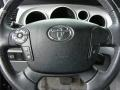 2008 Blue Streak Metallic Toyota Tundra Limited Double Cab 4x4  photo #21