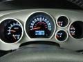 2008 Blue Streak Metallic Toyota Tundra Limited Double Cab 4x4  photo #26