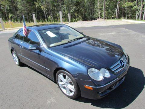 2006 mercedes benz clk 350 coupe data info and specs for 2006 mercedes benz clk350