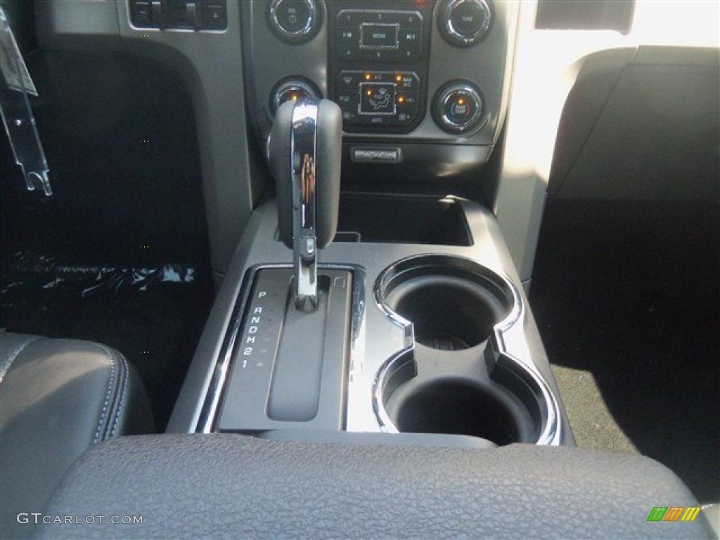 2014 ford f150 transmission problem autos post. Black Bedroom Furniture Sets. Home Design Ideas