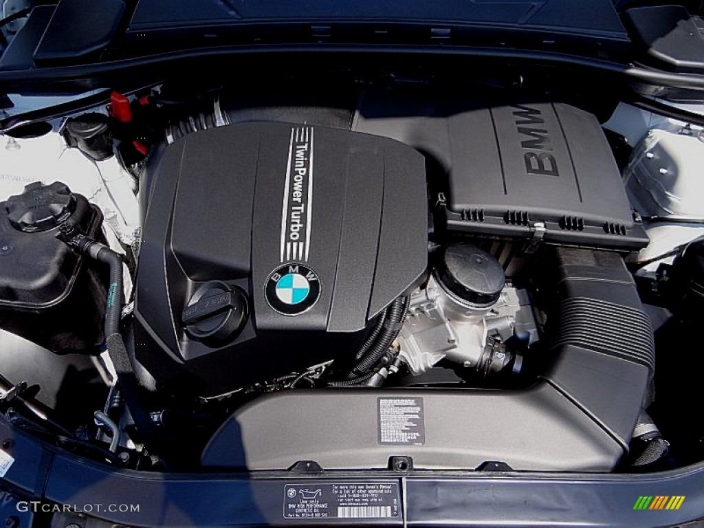 2013 bmw 3 series 335i convertible engine photos. Black Bedroom Furniture Sets. Home Design Ideas