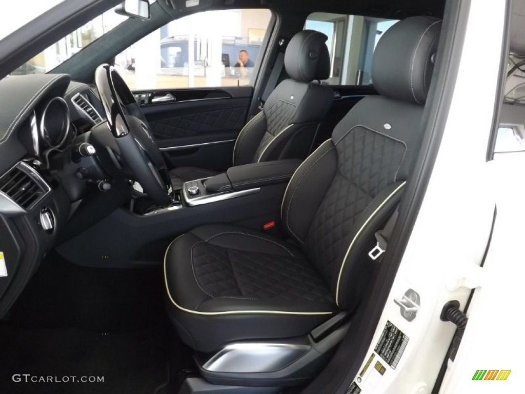 2016 Mercedes Gle Coupe 450 63 Amg Naias 8 as well 2016 Mercedes Amg G63 112 876x535 in addition 2013 Mercedes Benz Gl First Test together with 543158 Avant Garde Form Function Custom Forged Wheels Mercedes Benz Sl Class R231 also Interior 71037818. on gl550 amg