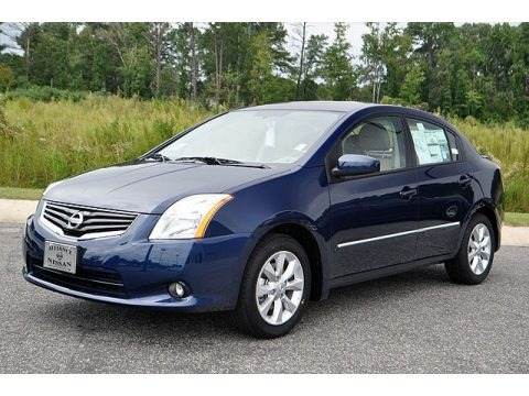 2012 nissan sentra 2 0 sl data info and specs. Black Bedroom Furniture Sets. Home Design Ideas