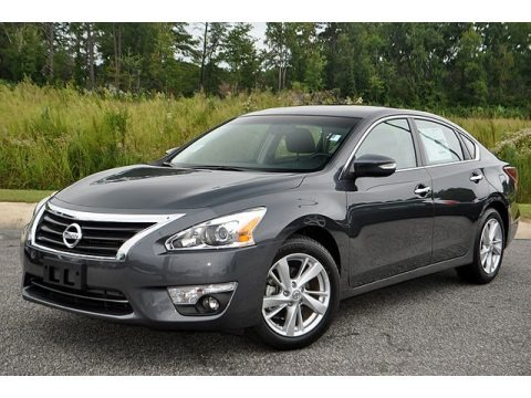 Lovely 2013 Nissan Altima 2.5 S Data, Info And Specs