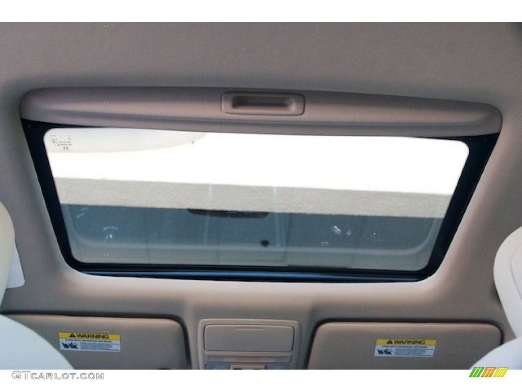 2013 honda accord ex l sedan sunroof photo 71068420