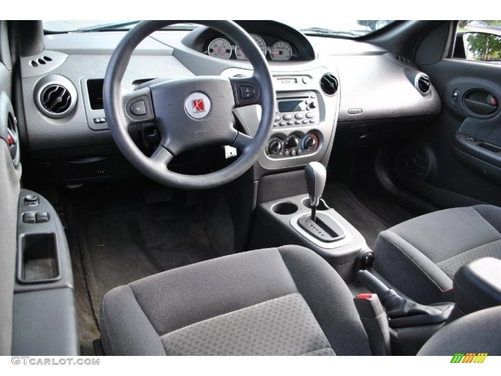 Black interior 2005 saturn ion 3 quad coupe photo 71076655 black interior 2005 saturn ion 3 quad coupe photo 71076655 vanachro Images