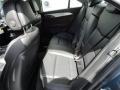 Thunder Gray ChromaFlair - ATS 3.6L Performance AWD Photo No. 10