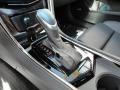 2013 ATS 3.6L Performance AWD 6 Speed Hydra-Matic Automatic Shifter