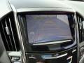 Thunder Gray ChromaFlair - ATS 3.6L Performance AWD Photo No. 22