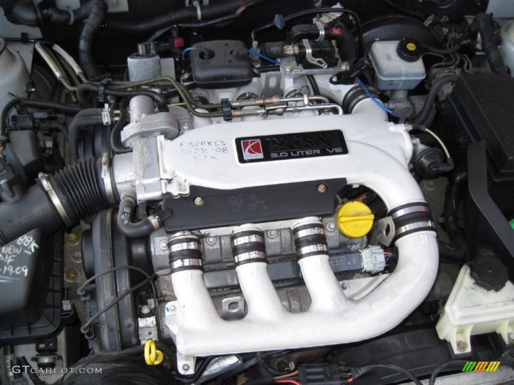 2001 Saturn Sl2 Dohc Engine Diagram Wiring Library 97 2002 L300 V6 Diy Enthusiasts Diagrams U2022 1997