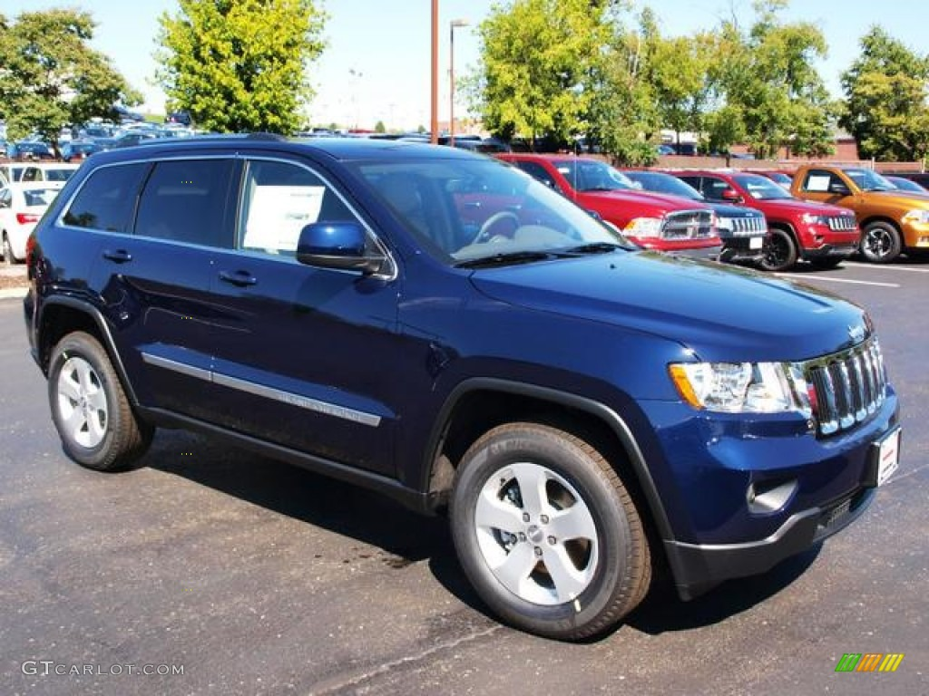 Exterior 39899695 likewise Exterior 54765763 in addition Exterior 82498615 moreover P 0900c15280218072 as well Engine 65217658. on 1997 jeep grand cherokee codes