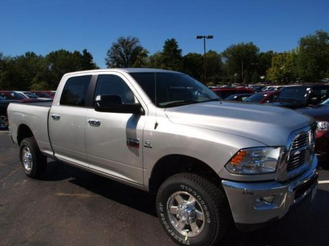 2012 dodge ram 2500 hd big horn crew cab 4x4 data info and specs. Black Bedroom Furniture Sets. Home Design Ideas