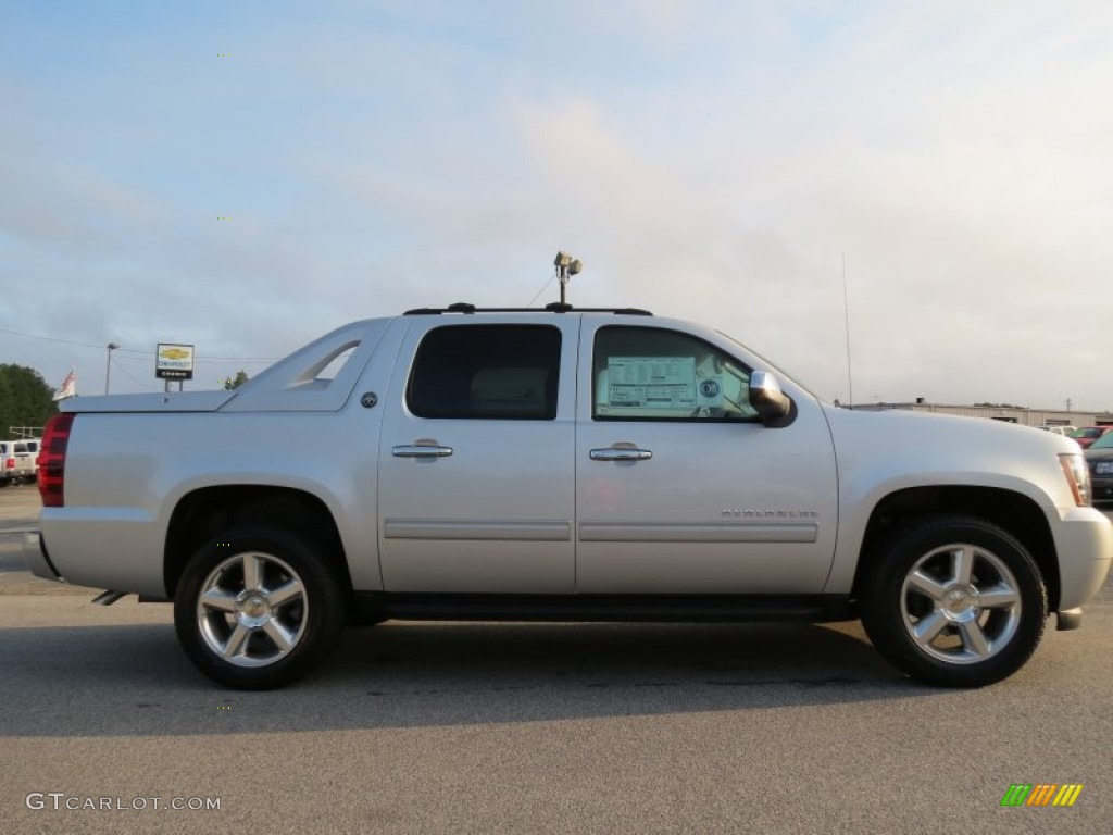 2013 chevy avalanche black diamond 2013 chevrolet avalanche. Cars Review. Best American Auto & Cars Review