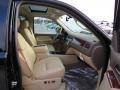 2013 Black Chevrolet Silverado 1500 LTZ Crew Cab  photo #13