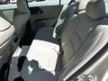 Champagne Frost Pearl - Accord EX-L Sedan Photo No. 11