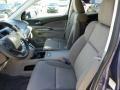2013 Twilight Blue Metallic Honda CR-V EX AWD  photo #10