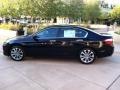 2013 Accord Sport Sedan Crystal Black Pearl