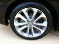 2013 Accord Sport Sedan Wheel