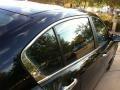 Crystal Black Pearl - Accord Sport Sedan Photo No. 11