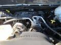 2006 Bright White Dodge Ram 1500 SLT Mega Cab 4x4  photo #24