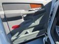 2006 Bright White Dodge Ram 1500 SLT Mega Cab 4x4  photo #32