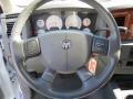 2006 Bright White Dodge Ram 1500 SLT Mega Cab 4x4  photo #42