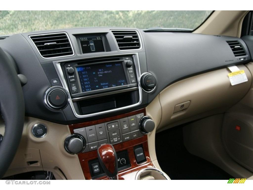 2013 toyota highlander hybrid mpg gas mileage data autos post. Black Bedroom Furniture Sets. Home Design Ideas